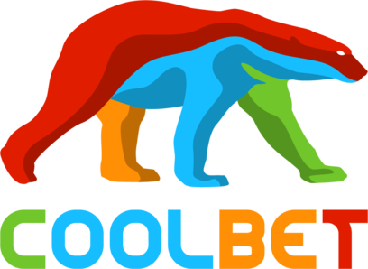 coolbet_vedonlyonti