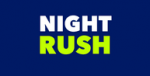 nighrush_casino