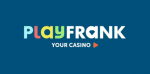 playfrank_casino