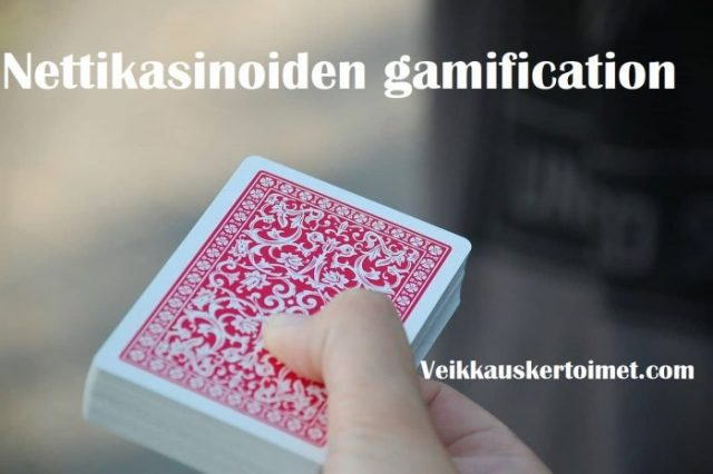 nettikasinoiden_gamification2